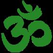 Gérald – Professeur de Hatha Yoga – Loire 42